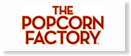The Popornn Factory