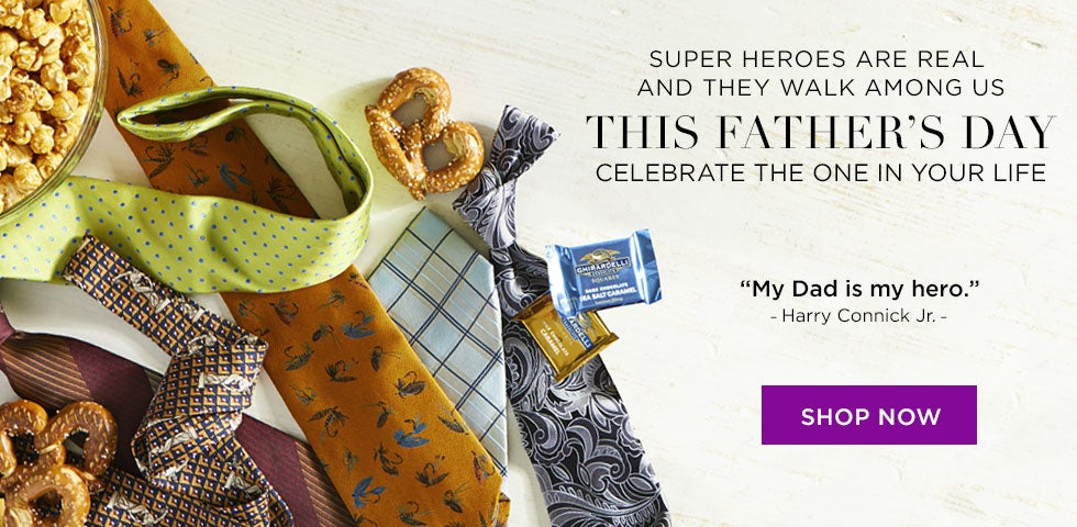 super heroes are real and they walk among us This fathers day celebrate the one in your life
