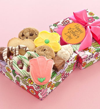 Cheryl's Mother's Day Treats Box