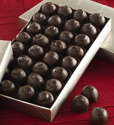 Fannie May® Chocolate Covered Cherries