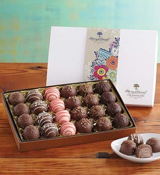 Harry and David® Mother's Day Truffles