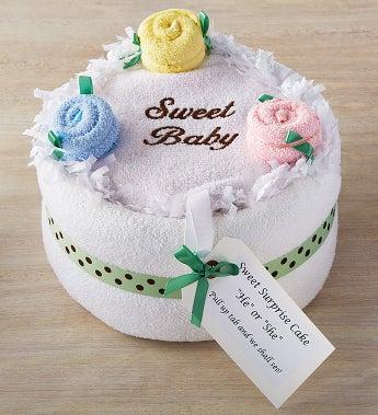 gender reveal cake ideas sweet gender reveal quot cake quot 4467