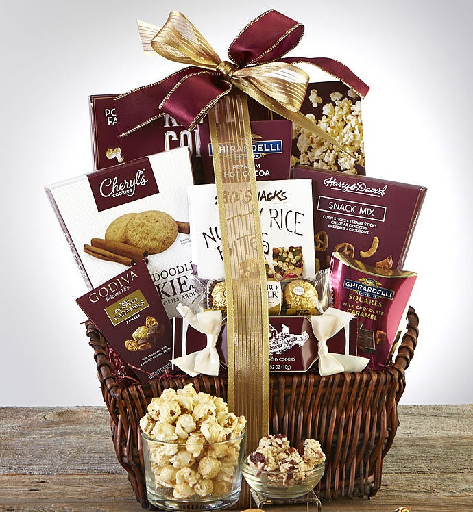 New Home Gifts Gift Baskets Gifts Com: Gift Baskets And Gourmet Food