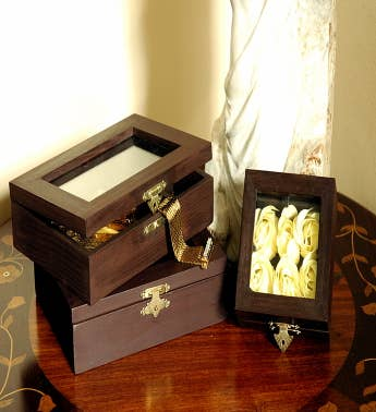 Memento Box Set