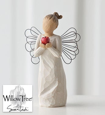 Willow Tree Youre The Best Keepsake