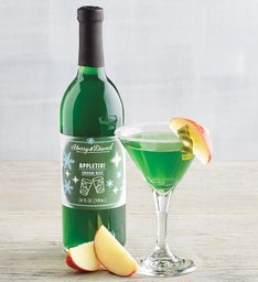 Appletini Drink Mix