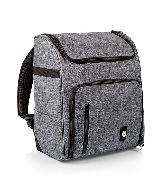 Commuter Cooler Backpack