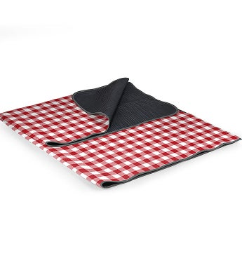 XL Outdoor Picnic Blanket