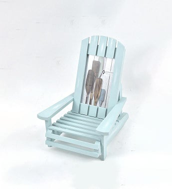 Deck Chair Frame