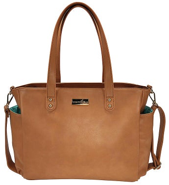 White Elm Aquila Tote Bag